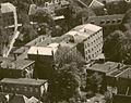 Huis van Bewaring Arnhem 1925.jpg