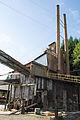 Hull Oakes Lumber Company-26.jpg