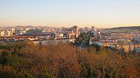 Huludao City.jpg