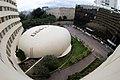 Human Sciences Campus USJ.jpg
