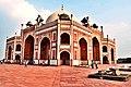 Humayun's Tomb AG077.jpg