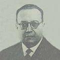Humberto Álvarez Suárez.jpg