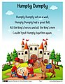 Humpty Dumpty (Abby the Pup).jpg