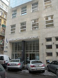 Hungarian Socialist Party HQ.jpg