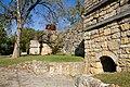 Hurstville Lime Kilns 2.jpg