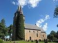 Husaby kyrka 6004.jpg