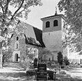Husby-Sjuhundra kyrka - KMB - 16000200119399.jpg