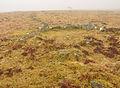 Hut circle on Holne Moor.jpg