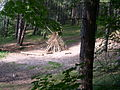 Hut van de padvinderij in Middenduin.jpg