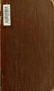 <i>À rebours</i> 1884 book by Joris-Karl Hysmans