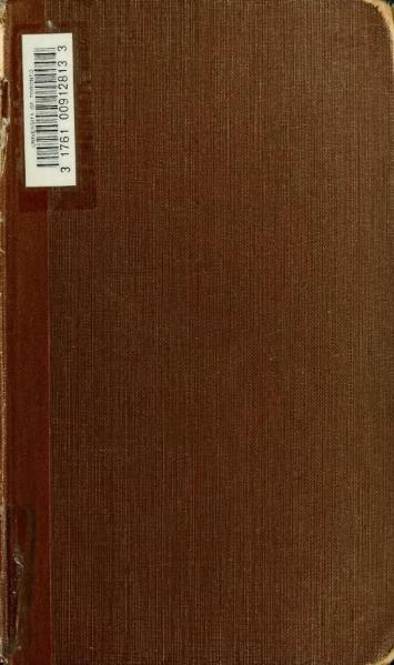File:Huysmans - A Rebours, Crès, 1922.djvu