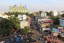 Hyderabad 02.jpg