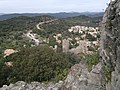 Hyeres les Palmier - panoramio (2).jpg