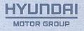 Hyndai Motor Group Logo.jpg