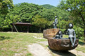 Hyogo prefectural Kabutoyama Forest Park06n4592.jpg