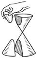 Hyperbola (PSF).png