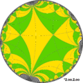 Hyperbolic domains-i2i2.png