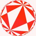 Hyperbolic domains klein 772c.png