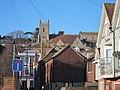 Hythe Roofs - geograph.org.uk - 2319575.jpg