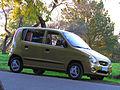 Hyundai Atos 1.0 GL 1999 (14803710344).jpg