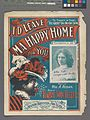 I'd leave ma happy home for you (NYPL Hades-608712-1256273).jpg