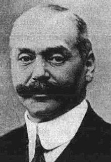 Ignaz Petschek Wikipedia