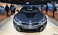 IAA 2013 BMW i8 (9833814093).jpg