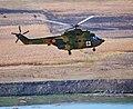 IAR 330 MEDEVAC 1.jpg