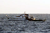 IDF Soldiers board the vessel Saoirse en-route to the Gaza Strip.jpg