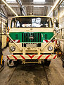IFA W50 - Straßenbahnmuseum Dresden.jpg