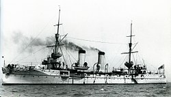IJN Takasago at Portsmouth.jpg