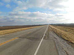 IL 61 south of US 136.jpg