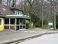 IMG 1260-Hoeschpark.JPG