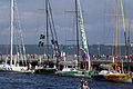IMOCA Brest 2008 (1).jpg