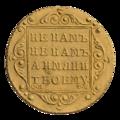 INC-1760-r Пять рублей 1798 г. (реверс).png