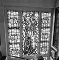 INTERIEUR, OVERZICHT GLAS IN LOODRAAM (RBK) - Doorwerth - 20298824 - RCE.jpg