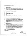 ISN 743 CSRT 2004 transcript Pg 11.png