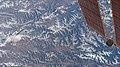 ISS-53 Sichuan, southwestern China.jpg