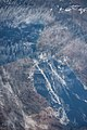 ISS041-E-105387 - View of Spain.jpg