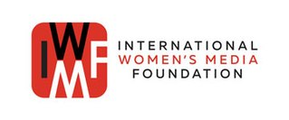 International Womens Media Foundation non-profit organisation in the USA