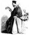 I promessi sposi (1840) 056.png