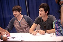 Smosh - Wikipedia