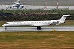 Iberia Regional, EC-LPN, Bombardier CRJ-1000 (28284264587).jpg