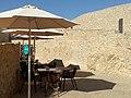 Ibiza - Eivissa - panoramio (6).jpg