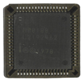 Ic-photo-Intel--N80188-(188-CPU).png