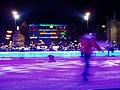 Icerink at Karlsplatz, Nov. 2003 - panoramio.jpg