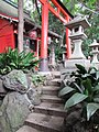 Ichigorō-daimyojin 015.jpg