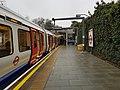 Ickenham tube station 20180111 132252 (49506361931).jpg