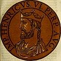 Icones imperatorvm romanorvm, ex priscis numismatibus ad viuum delineatae, and breui narratione historicâ (1645) (14743550861).jpg