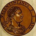 Icones imperatorvm romanorvm, ex priscis numismatibus ad viuum delineatae, and breui narratione historicâ (1645) (14746698965).jpg